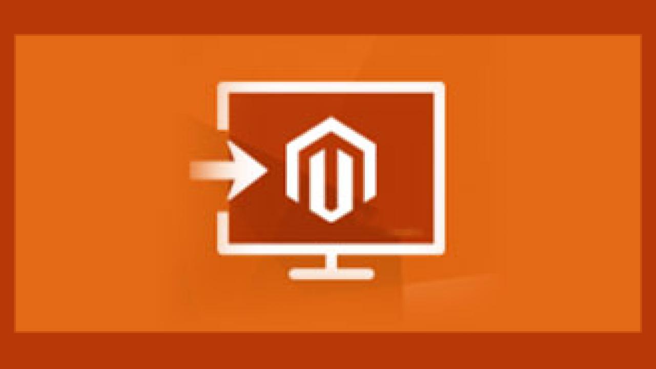 How to Install Magento 2 Using Composer