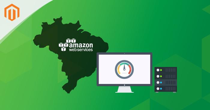 AWS Brazil