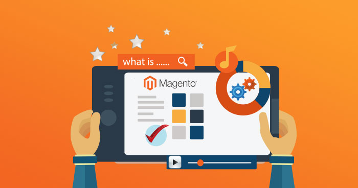 Detailed Magento 2 Demo With Sample Data