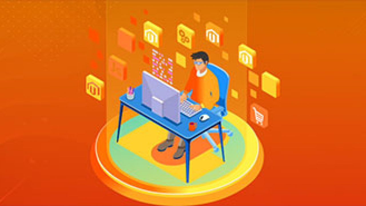 Find Best Magento Developers - Everything You Need to Know