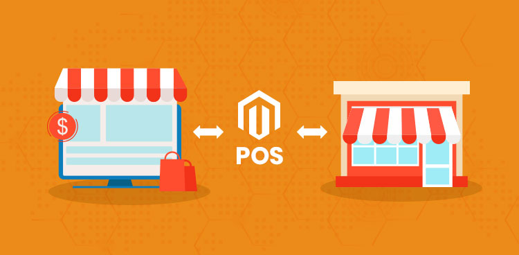 Best Magento POS Extensions for Magento 1 & 2
