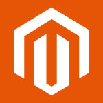 Magento-Site-Search-Banner-thumb