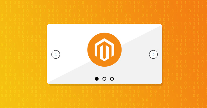 5 Free Magento Slider Extensions for Your Ecommerce Store