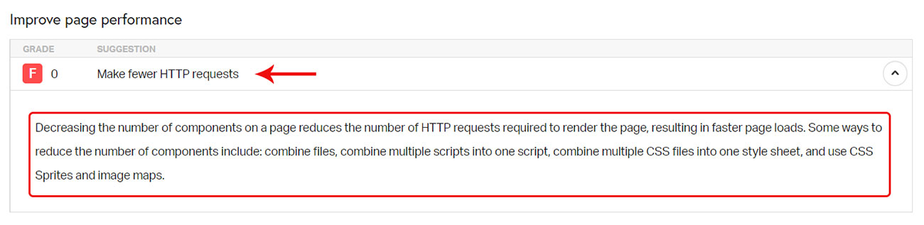 Every time when you load the website, a bunch of technical stuff happens to deliver the content on the user's screen, including an HTTP request. So what is an HTTP request? How does it affect the user experience? And what can you do to reduce your website's HTTP requests?