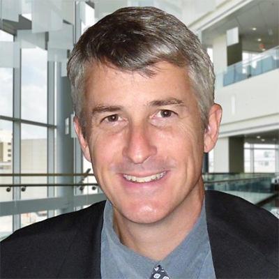 Mark Fayard