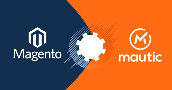 Mautic Magento Helps You To Automate Tasks Of Your Store
