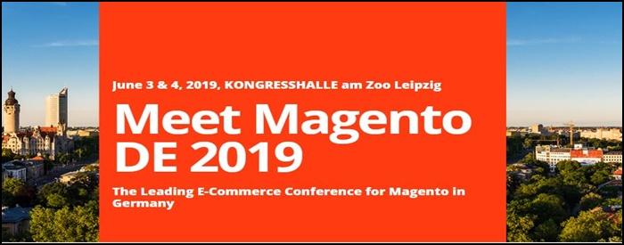Meet Magento Germany