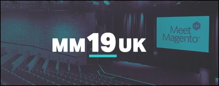 Meet Magento United Kingdom