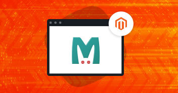How to Configure Magento Memcached With Easy Steps