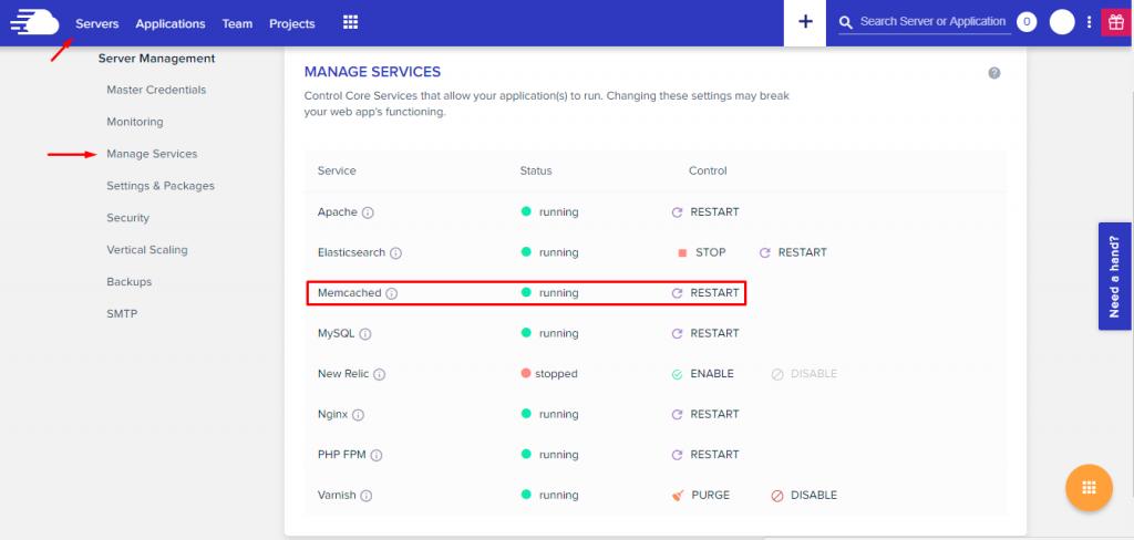 Nginx Vs Apache 2019 Reddit