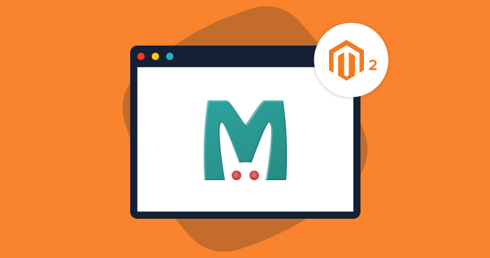 Magento 2 Memcached