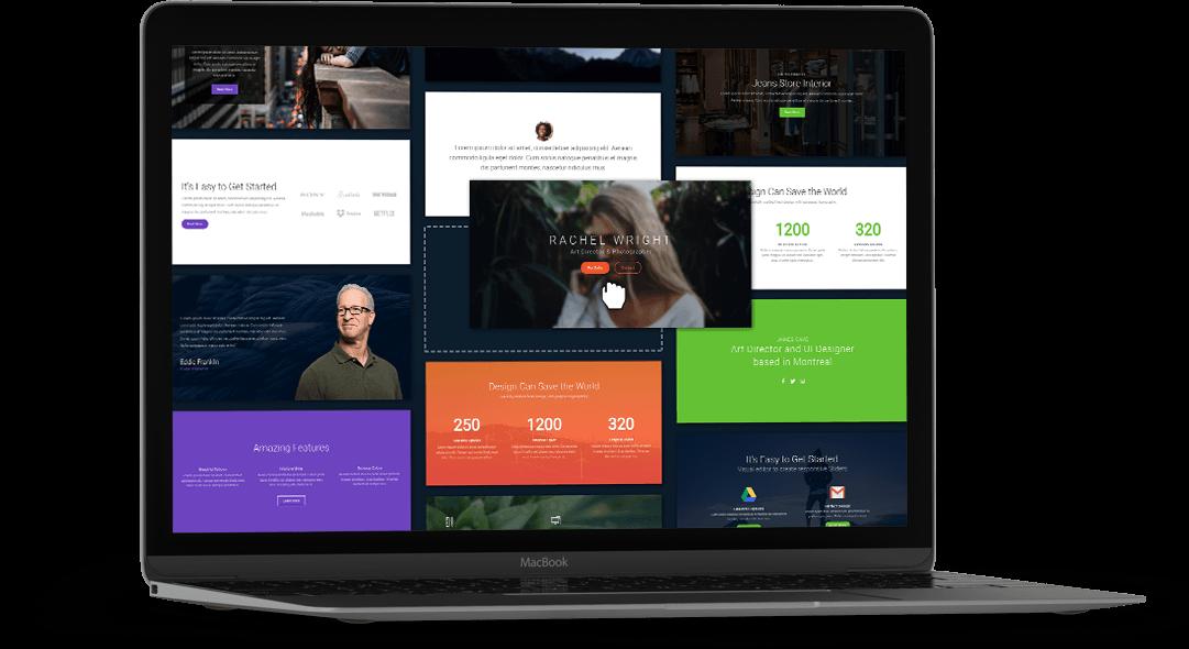 Method Theme Library