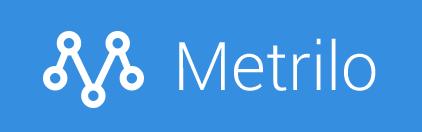 Metrilo