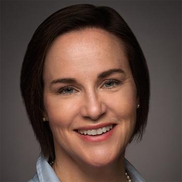 Michelle Pellettier