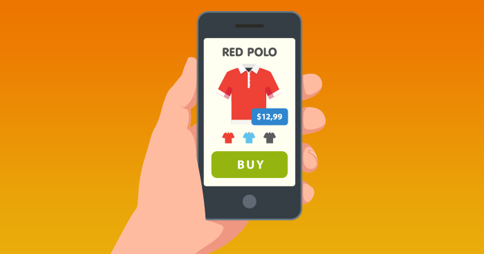 Mobile-Lead-Generation-for-Ecommerce-Store