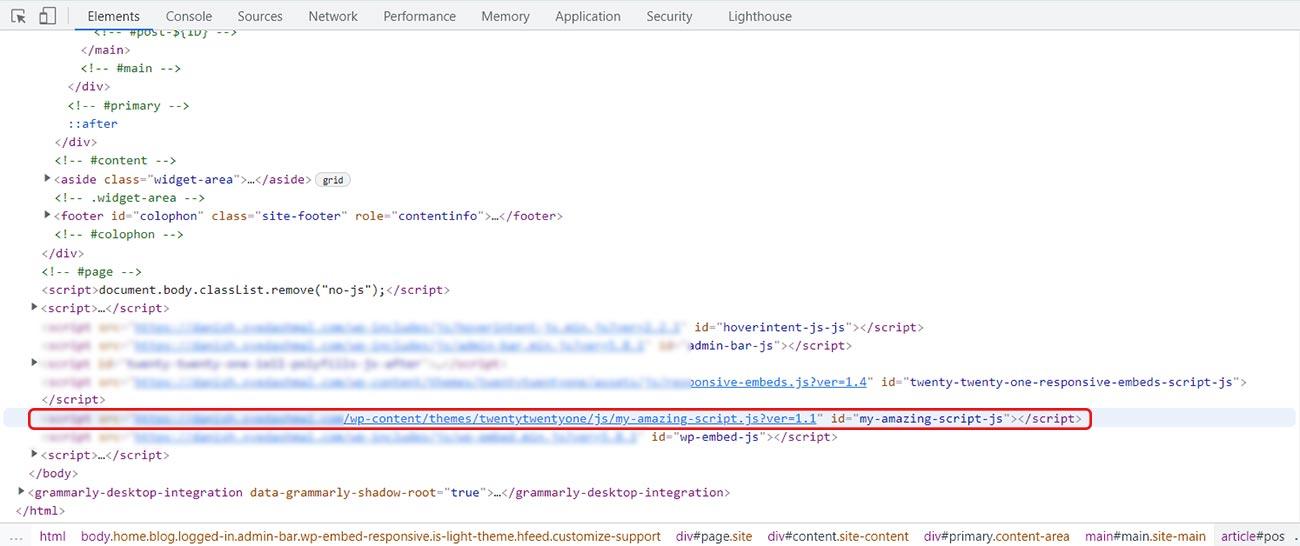 Move-JavaScripts-to-the-Bottom