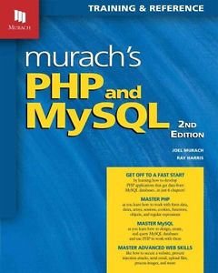 10 Best Books to Learn PHP Programming Easily