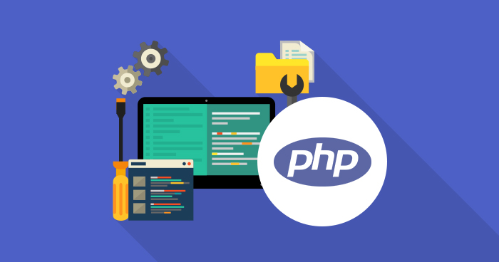 PHP 7.1 Features
