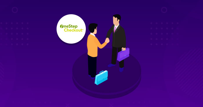 Cloudways Partners with OneStepCheckout