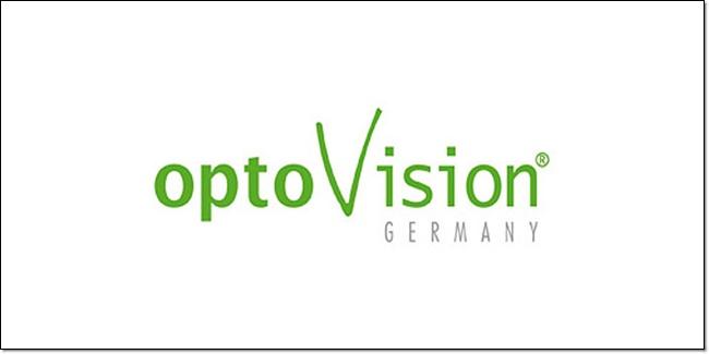 Optovision SaaS startup