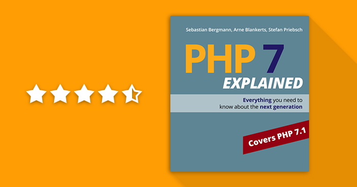 php-7-explained-review