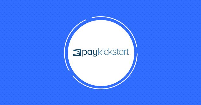 Paykick-Start