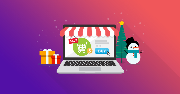 Prepare Your Online Ecommerce Store for the Holiday Season