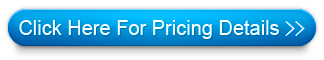 Pricing-Button