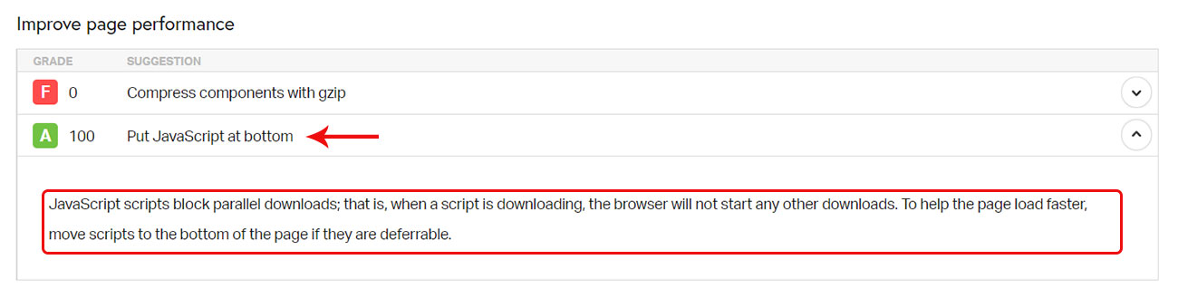 Put-JavaScript-at-bottom