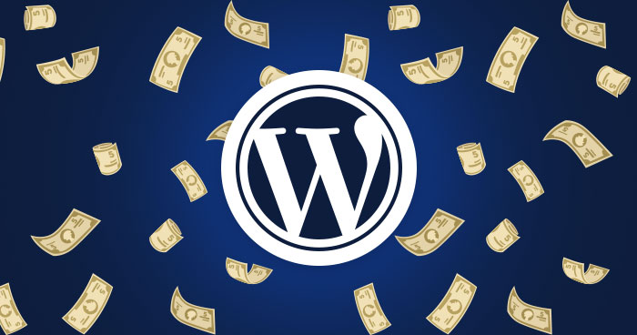 Real Cost of Running a WordPress Site