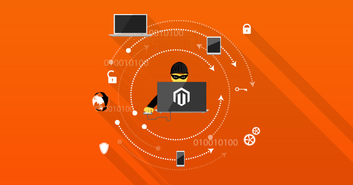 Recover Hacked Magento Store