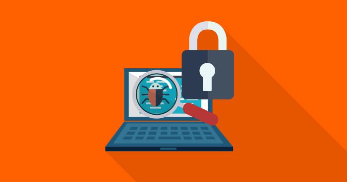 Magento Malware Scan