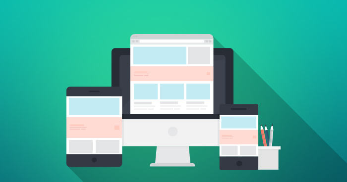 WordPress Lightbox Plugins