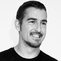 Ricardo Tayar