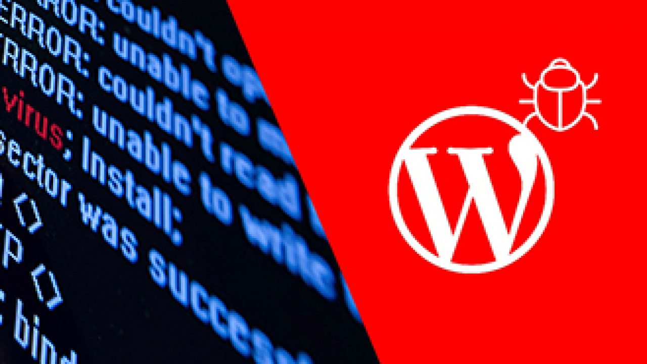 Best Practices to Scan for Malware and Backdoor on WordPress