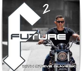 future squared podcast for entrepreneurs
