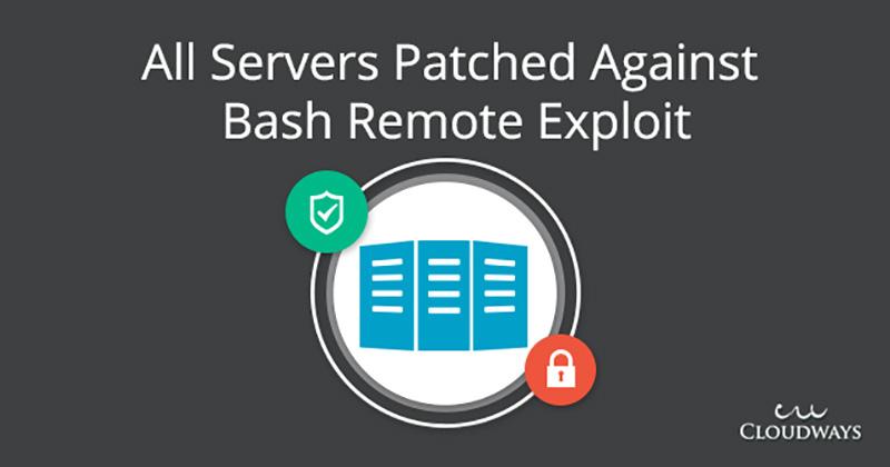 Secure-Servers-Banner