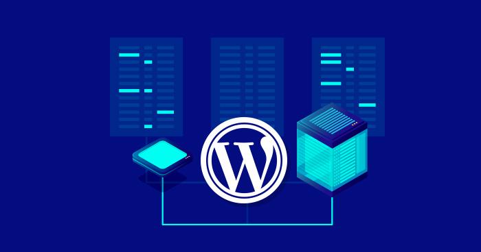 Secure WordPress Hosting (16 Must-Have Checklist)