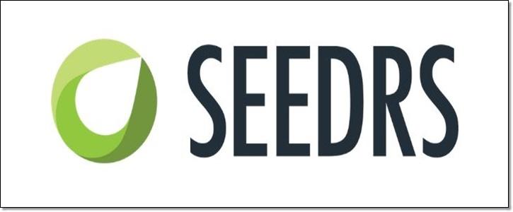 Seeders - Crowdfunding UK