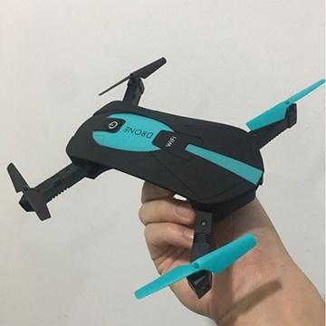 Selfie Drone Quadcopter
