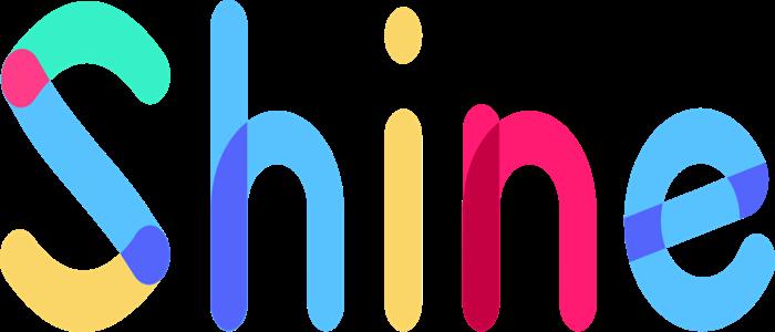 Shine Fintech