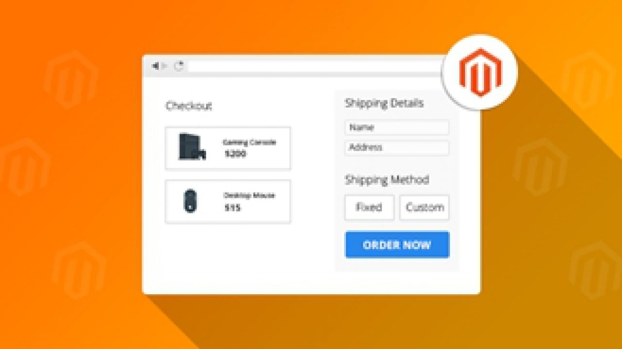 How To Create A Magento 2 Shipping Extension