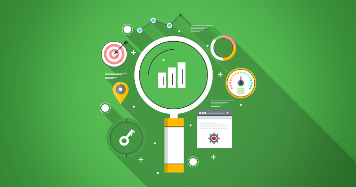 Best SEO Audit Tools List For Better Website Analysis