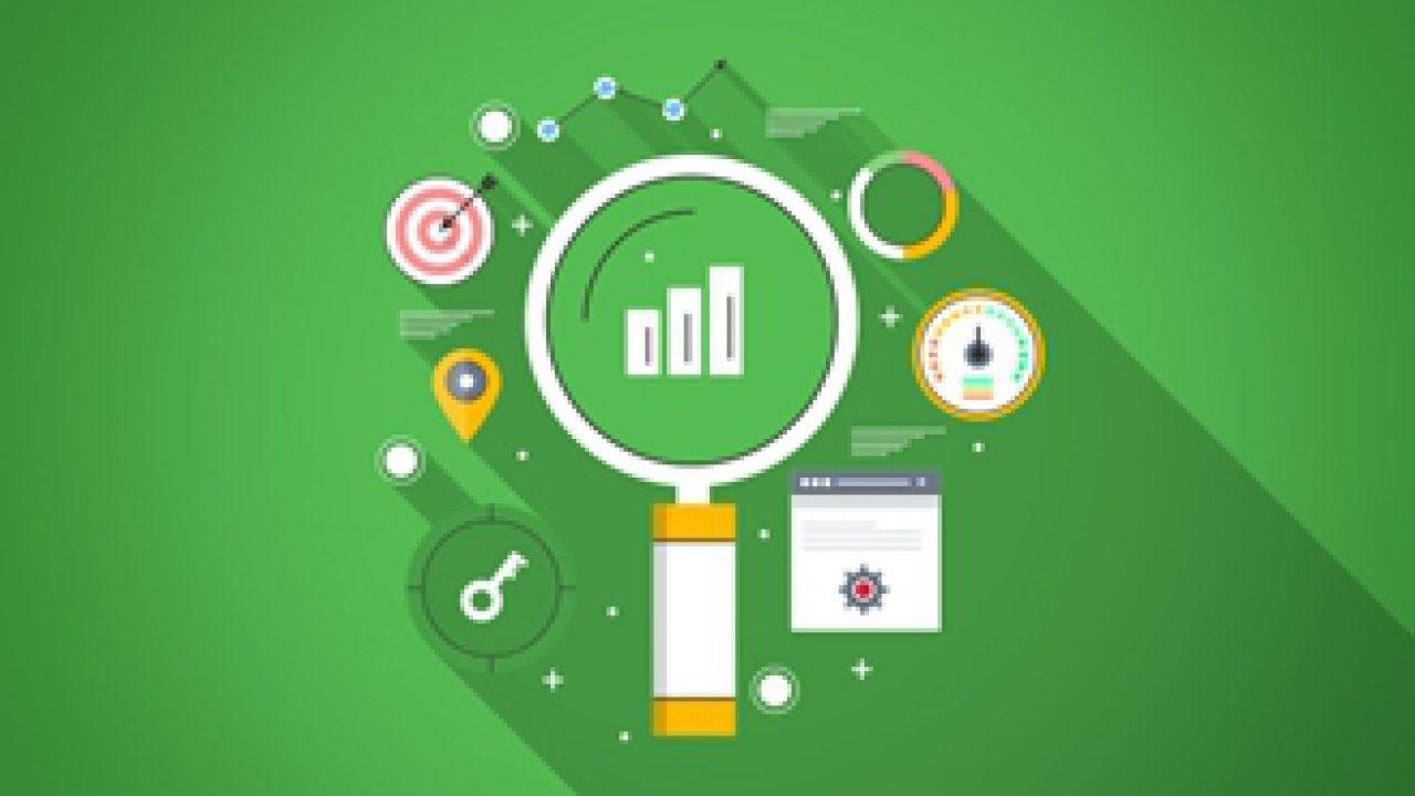 18 Best SEO Audit Tools List For Better Website Analysis
