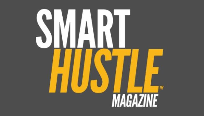 Smart-Hustle