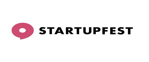 Startupfest Canada-2018