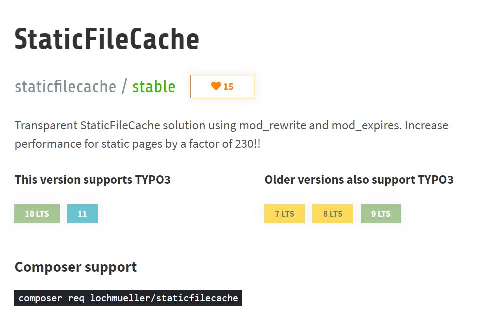 StaticFileCache
