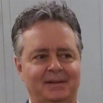 Steve Williams