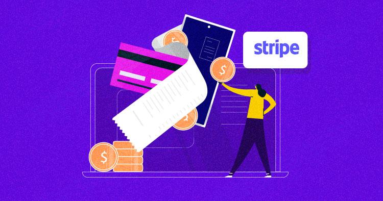 Stripe PHP API