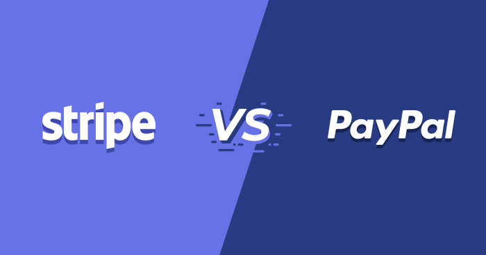 Stripe-vs-PayPal-Banner
